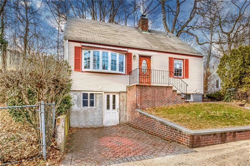 Photo of 74 Avenue C, Port Washington, NY 11050 (MLS # 3187733)