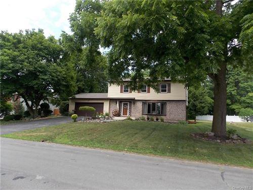 Photo of 15 Cimorelli Drive, New Windsor, NY 12553 (MLS # H6050733)