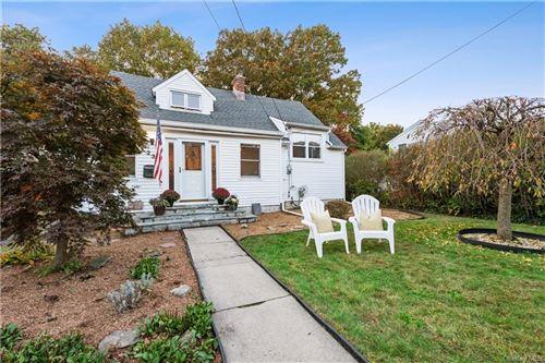 Photo of 23 Gedney Terrace, White Plains, NY 10605 (MLS # H6077733)