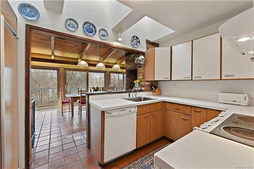 Tiny photo for 5 Croton Lake Road, Croton-on-Hudson, NY 10520 (MLS # H6091733)