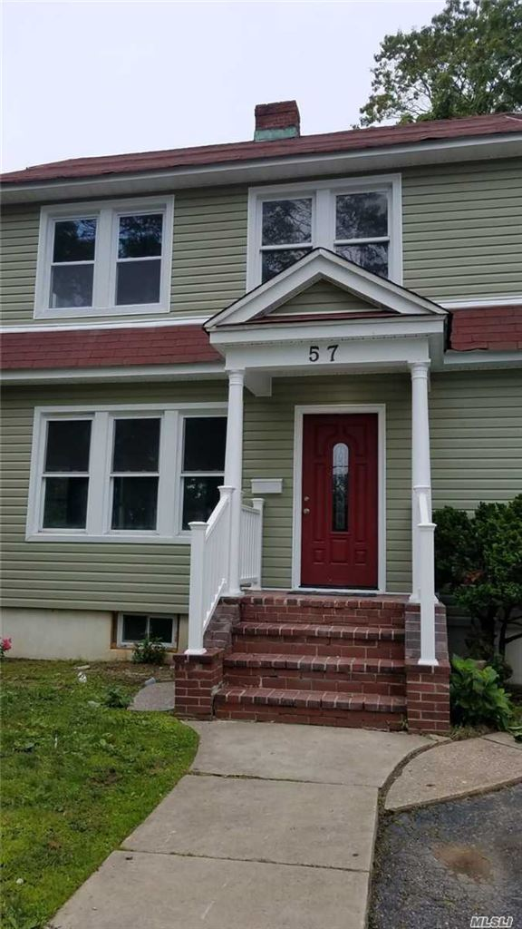57 E 21st Street, Huntington Sta, NY 11746 - MLS#: 3141733