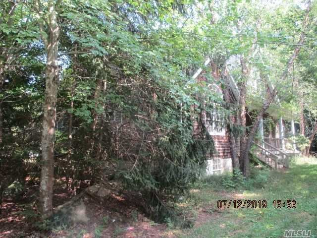 1104 N Sea Road, Southampton, NY 11968 - MLS#: 3149733