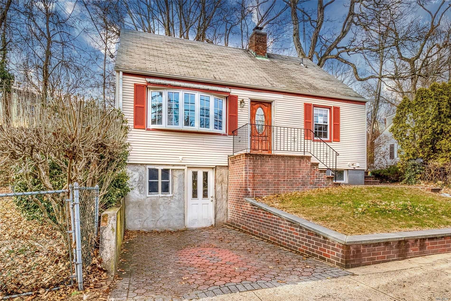 74 Avenue C, Port Washington, NY 11050 - MLS#: 3187733