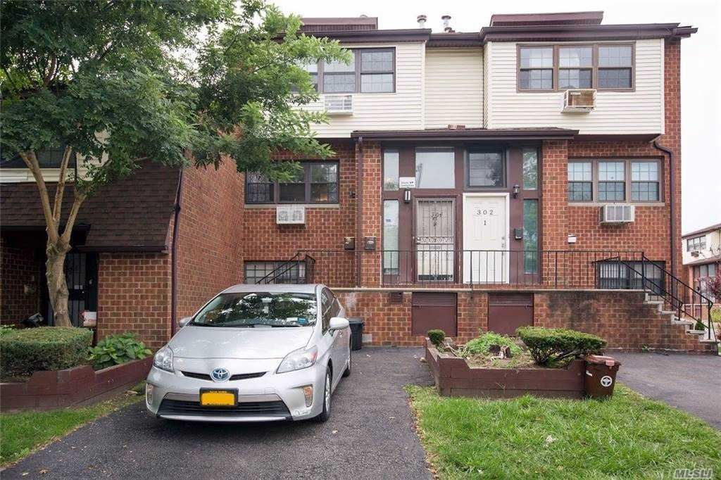 3-04 121 Street #78, College Point, NY 11356 - MLS#: 3250733