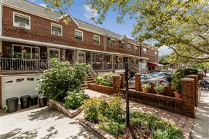 Photo of 8912 Avenue N, Brooklyn, NY 11236 (MLS # 3156734)