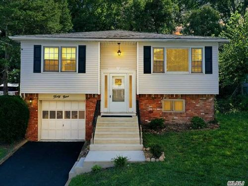 Photo of 49 Summers St, Oyster Bay, NY 11771 (MLS # 3250734)