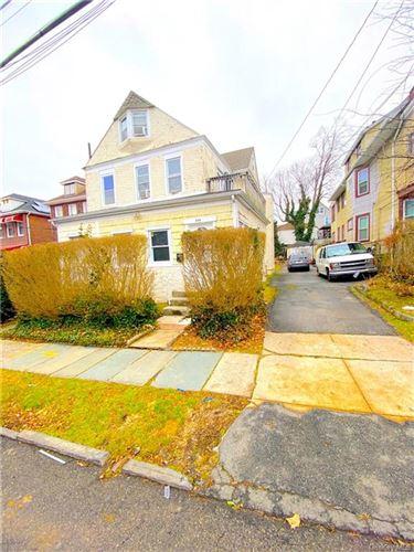 Photo of 450 Dunham Avenue, Mount Vernon, NY 10553 (MLS # H6010734)