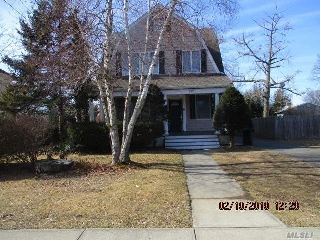 252 N Ocean Avenue, Patchogue, NY 11772 - MLS#: 3164734