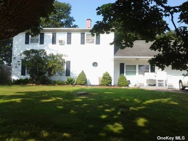 24 Scotch Pine Drive, Medford, NY 11763 - MLS#: 3341734