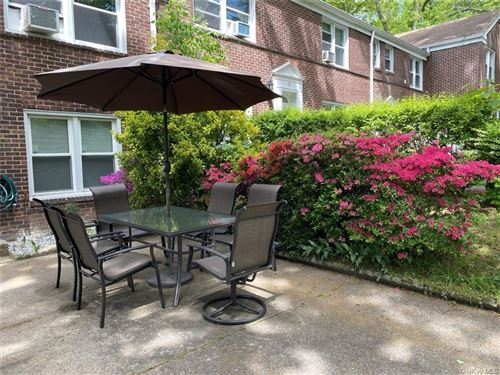 Photo of 78 Hilltop Acres #78, Yonkers, NY 10704 (MLS # H6041735)