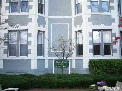 1185 E Broadway #4A, Hewlett, NY 11557 - MLS#: 3164735