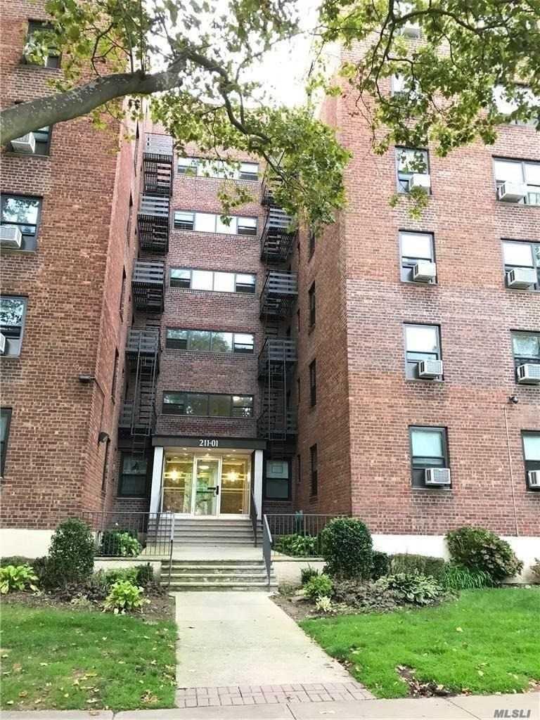 211-01 75th Avenue #1K, Bayside, NY 11364 - MLS#: 3258735