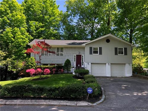 Photo of 71 Overhill Road, New Rochelle, NY 10804 (MLS # H6038736)