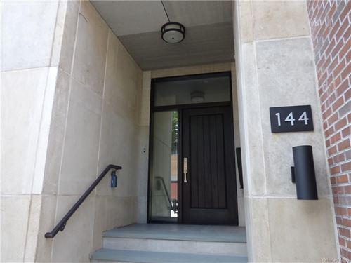 Photo of 144 Main Street, Tuckahoe, NY 10707 (MLS # H6090736)