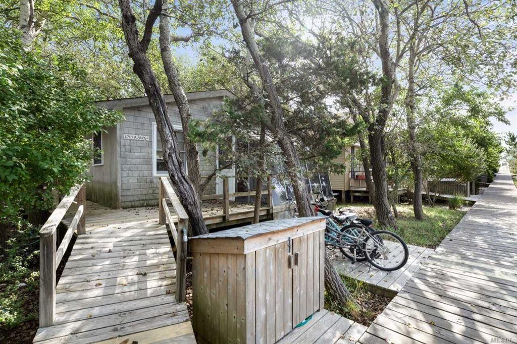 79 Pine Walk, Bay Shore, NY 11706 - MLS#: 3153736
