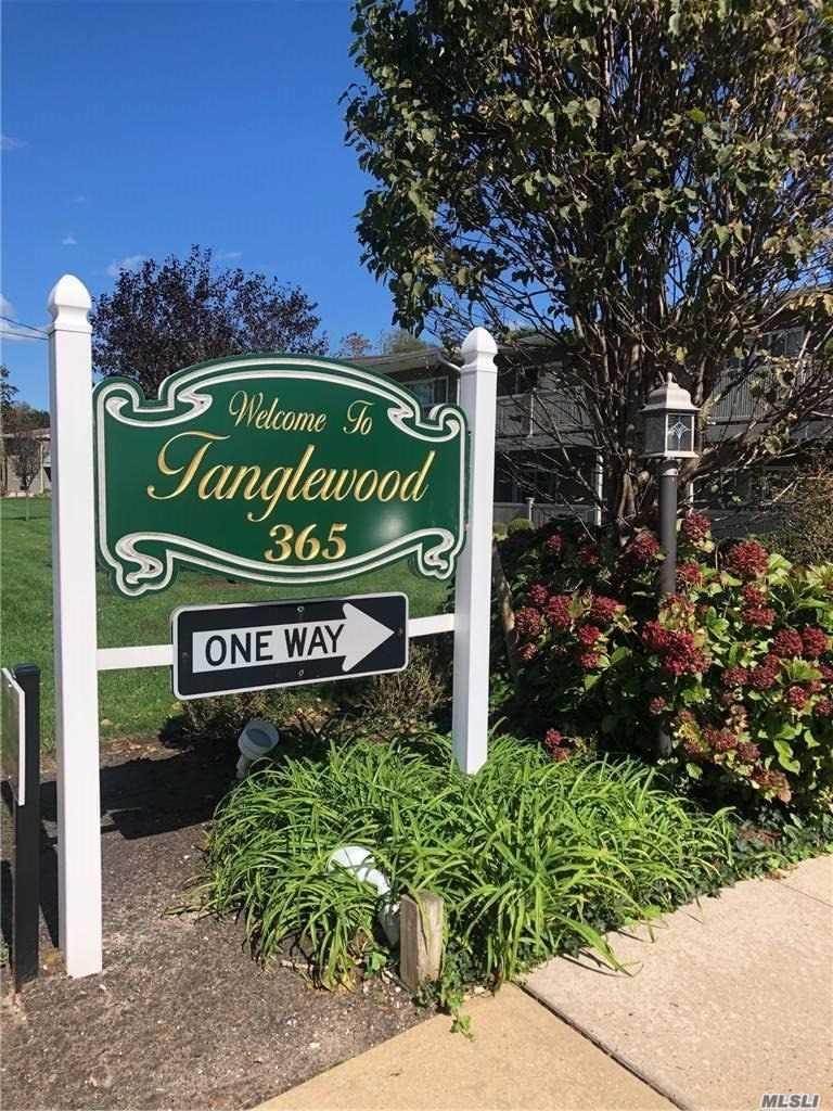 B12 Route111, Smithtown, NY 11787 - MLS#: 3256736