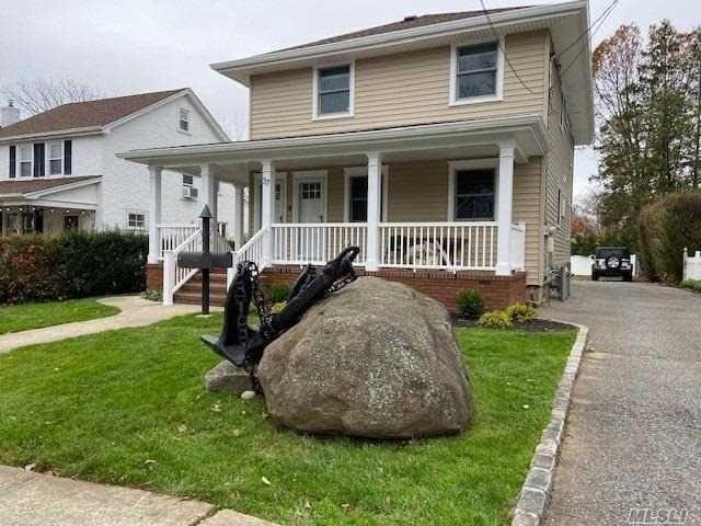 37 Avenue B, Port Washington, NY 11050 - MLS#: 3271736