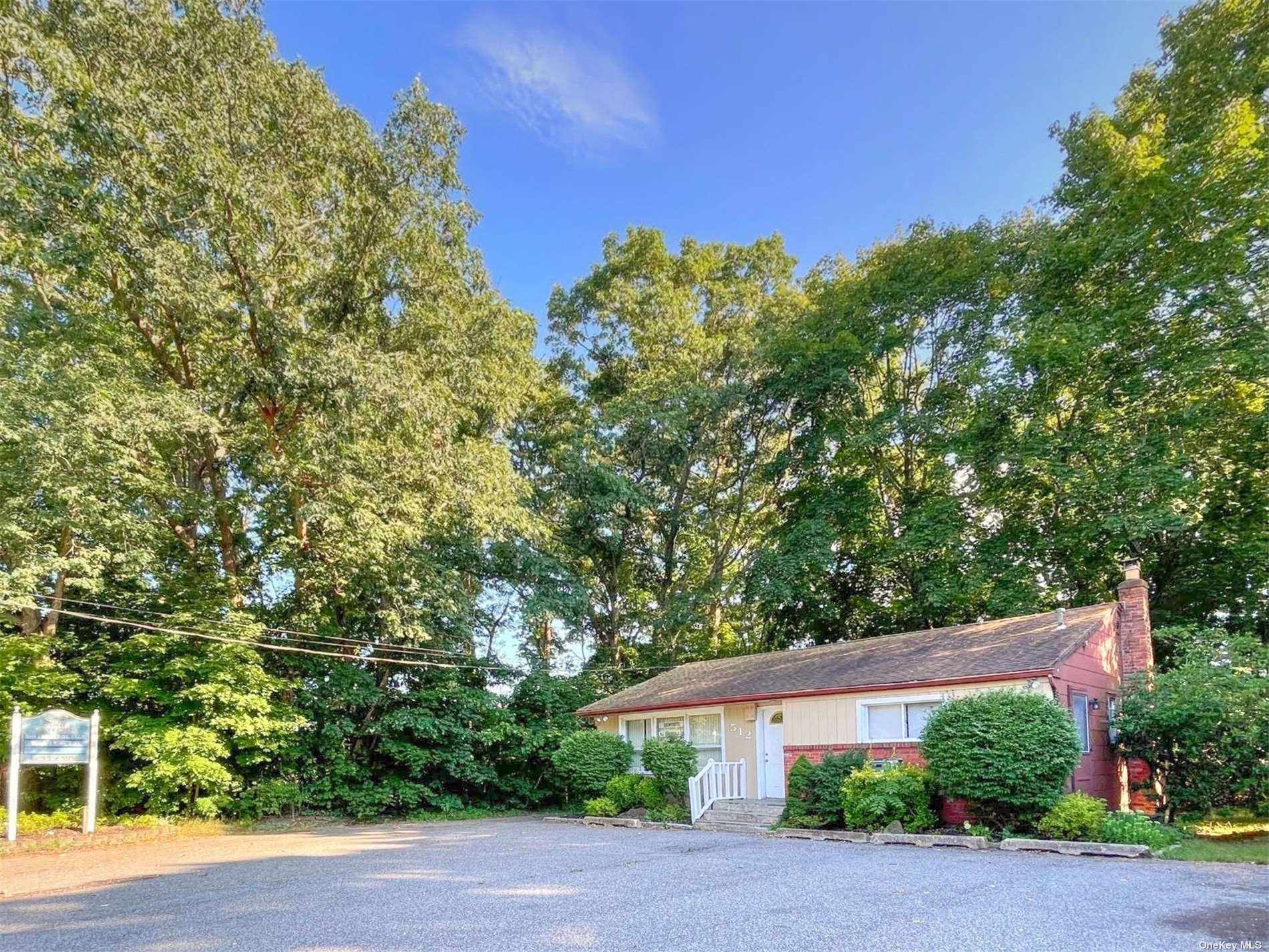 512 N Country Road, Miller Place, NY 11764 - MLS#: 3300736