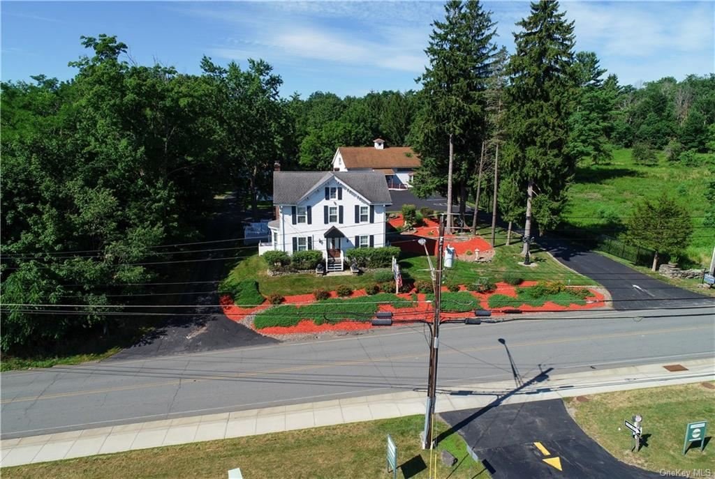 Photo for 41 Jefferson Street, Monticello, NY 12701 (MLS # H6058736)