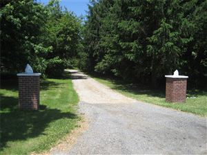 Photo of 8402 Soundview Ave, Southold, NY 11971 (MLS # 3086737)