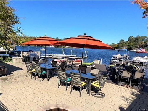 Photo of 881 S Lake Boulevard, Mahopac, NY 10541 (MLS # H6149737)