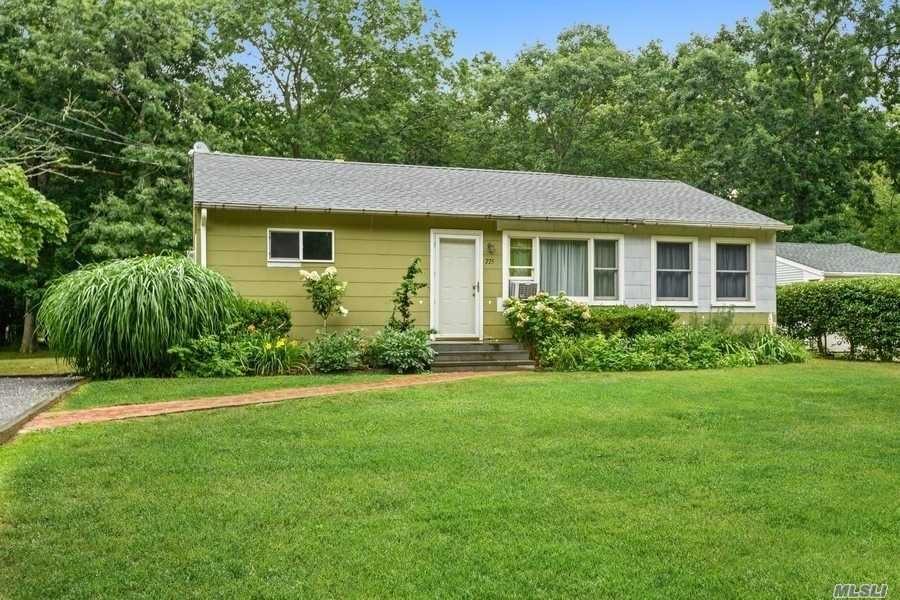 775 Shore Rd, Greenport, NY 11944 - MLS#: 3238737