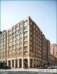 300 Albany Street #7E, New York, NY 10280 - MLS#: 3280737
