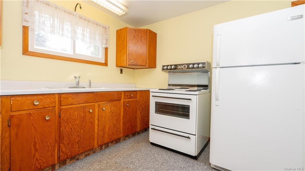 Photo of 22 Berea Road, Walden, NY 12586 (MLS # H6047737)