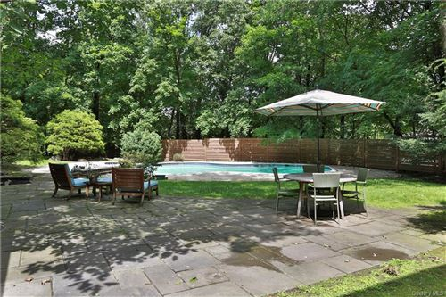 Tiny photo for 200 Judson Avenue, Greenburgh, Ny 10522 (MLS # H4980738)