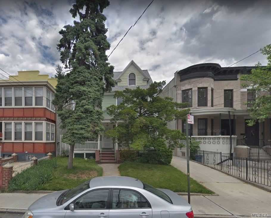 1463 New York Avenue, Flatbush, NY 11210 - MLS#: 3112738