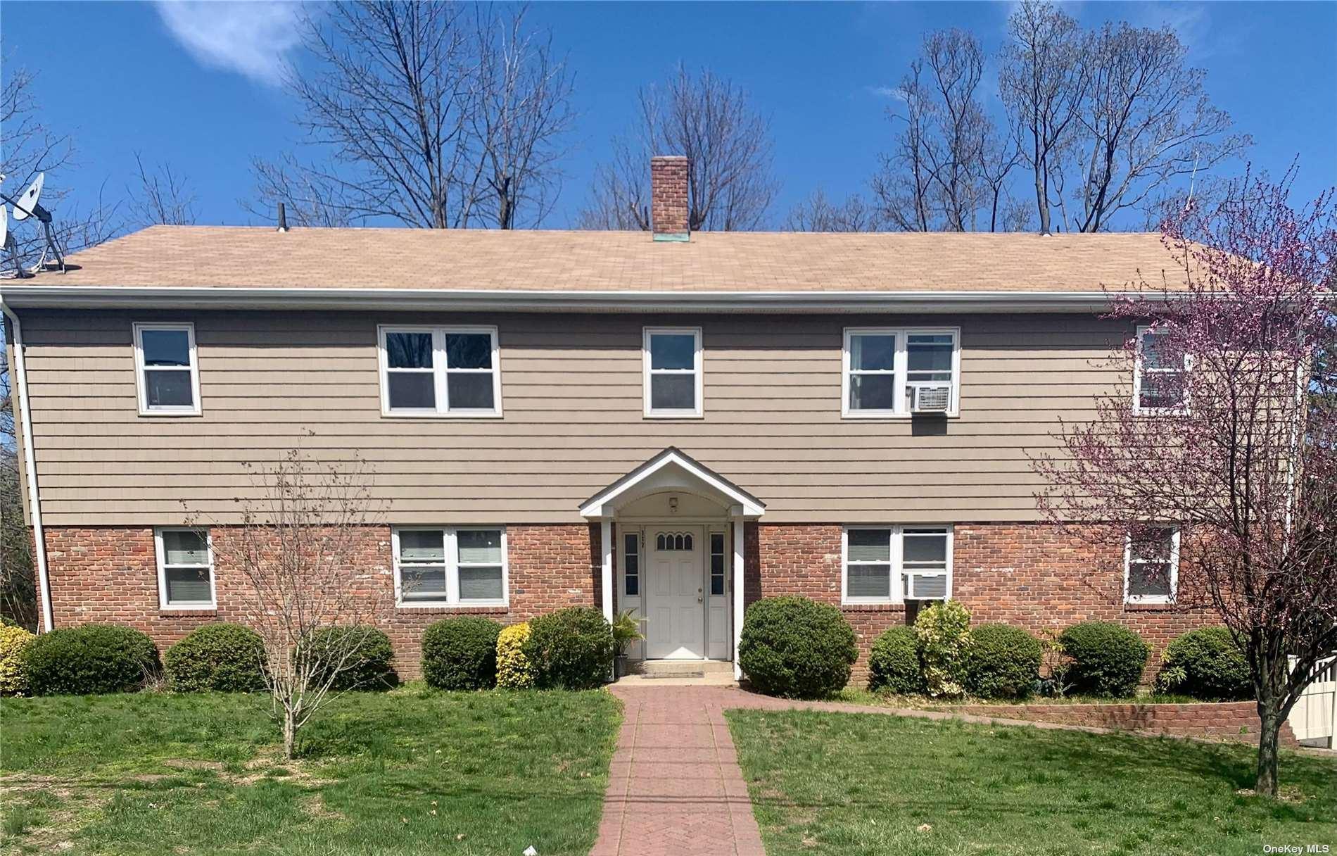 117 Bayview Avenue #1B, Port Washington, NY 11050 - MLS#: 3304738