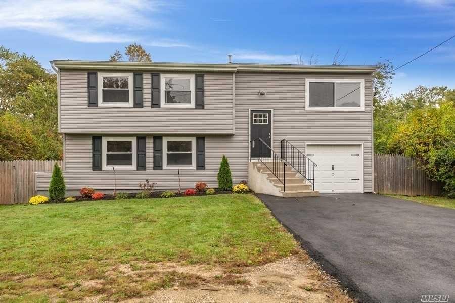 1356 Islip Avenue, Brentwood, NY 11717 - MLS#: 3265739