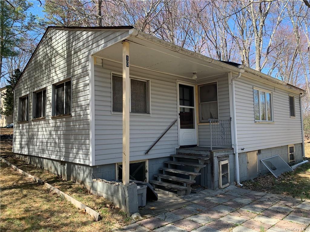 Photo of 10 Larson Lane, Pine Bush, NY 12566 (MLS # H6107739)