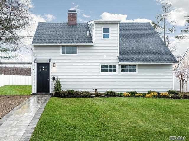 75 Flamingo Rd., Levittown, NY 11756 - MLS#: 3207740