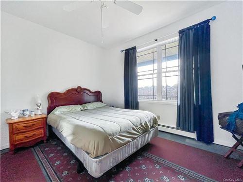 Tiny photo for 164 Hunter Road, Neversink, NY 12768 (MLS # H6083741)