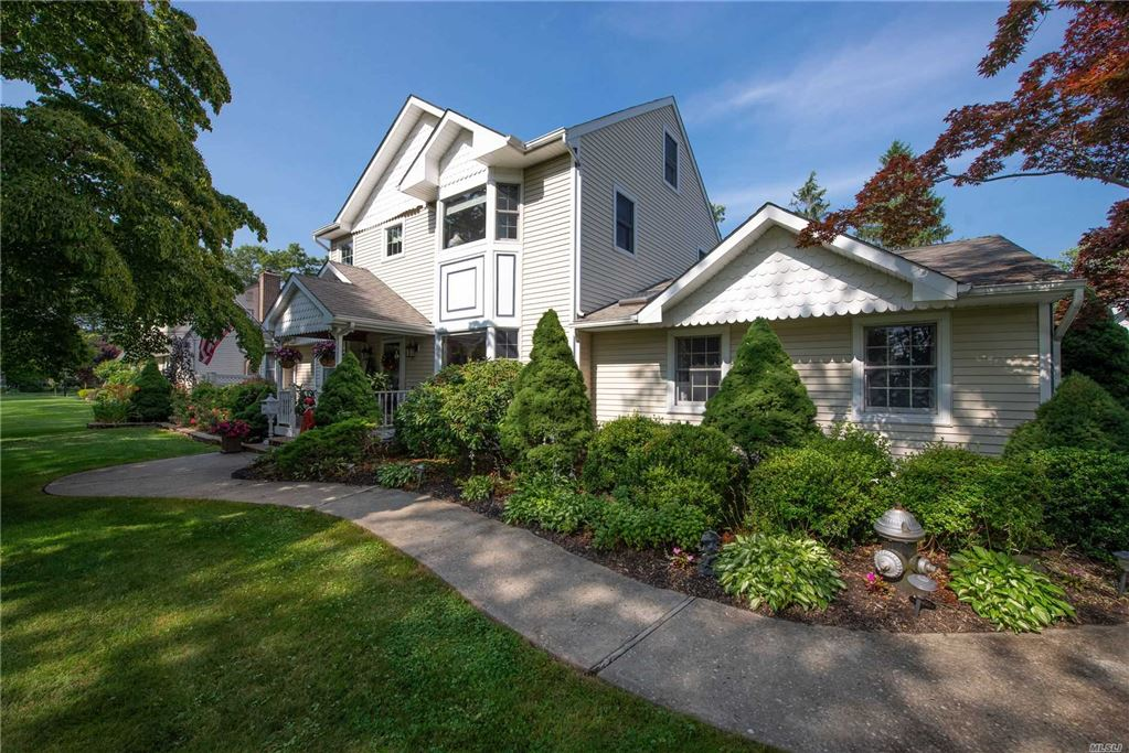 15 King Arthurs Court, St. James, NY 11780 - MLS#: 3145741