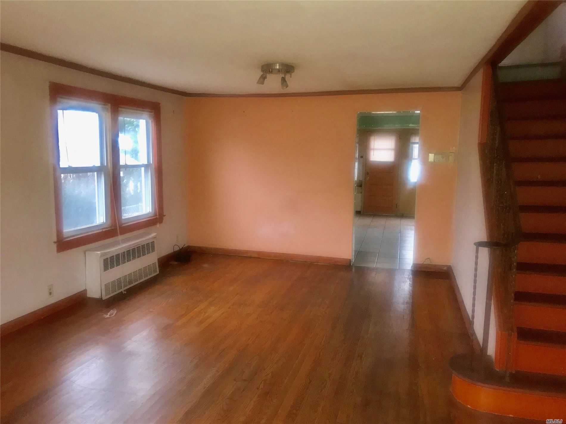 148 Hoffman Avenue, Elmont, NY 11003 - MLS#: 3183741