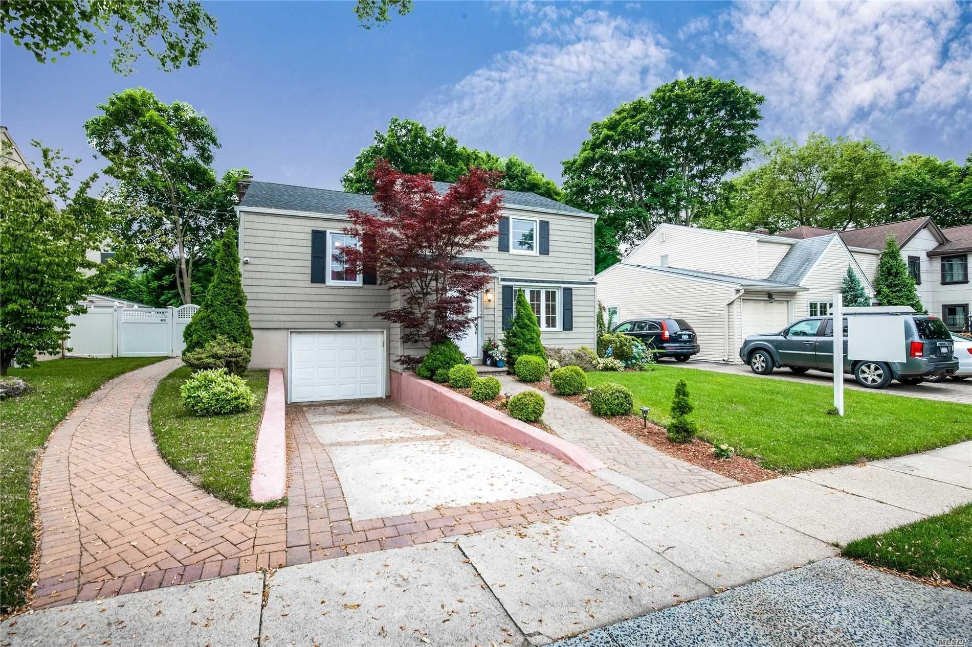 1423 Vian Avenue, Hewlett, NY 11557 - MLS#: 3222741