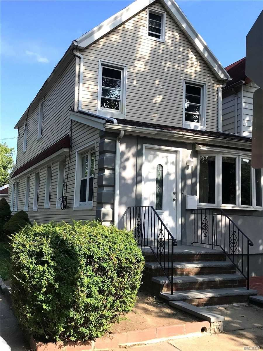 89-16 69th Rd #PH, Forest Hills, NY 11375 - MLS#: 3233741