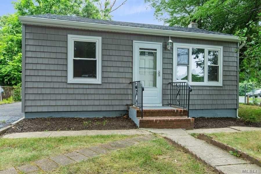 19 Cedar Street, Centereach, NY 11720 - MLS#: 3236741