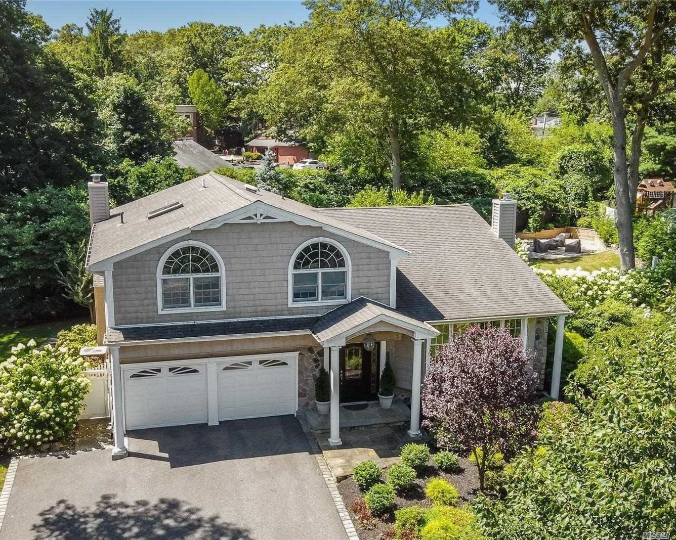 127 Gail Court, East Northport, NY 11731 - MLS#: 3239741