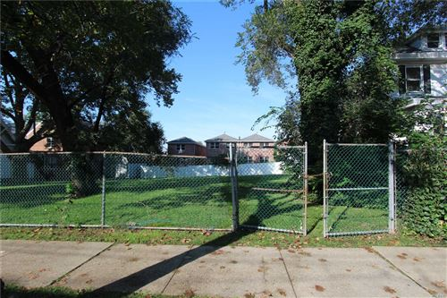 Photo of 12-* 119th St, College Point, NY 11356 (MLS # 3065742)