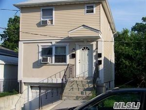 Photo of 174-04 126th Ave, St. Albans, NY 11412 (MLS # 3110742)