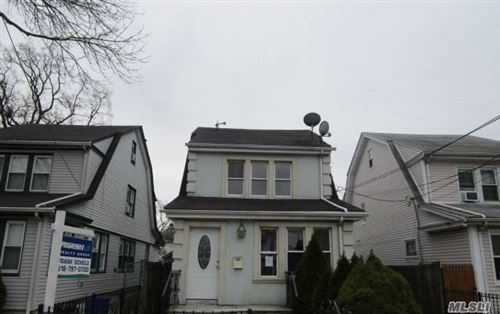 Photo of 218-40 94th Road, Queens Village, Ny 11428 (MLS # 3207742)