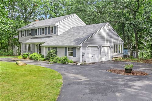 Photo of 2 Doyle Ct, Port Jefferson, NY 11777 (MLS # 3217742)