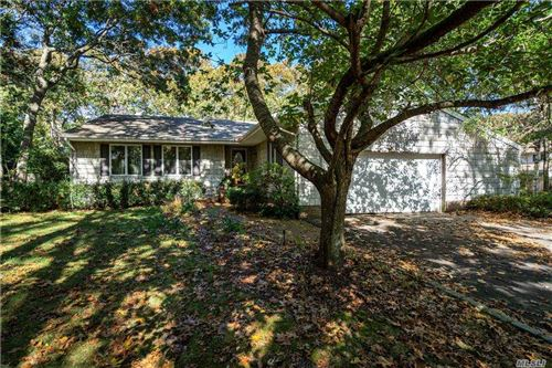 Photo of 131 Southaven Avenue, Medford, NY 11763 (MLS # 3261742)