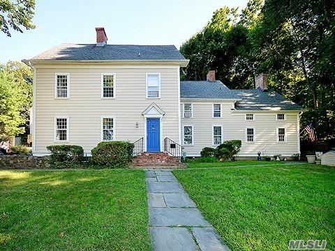 34 The Place #D, Glen Cove, NY 11542 - MLS#: 3158742