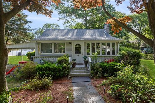 Photo of 3 Myrtle Ln, Coram, NY 11727 (MLS # 3223743)
