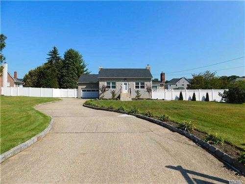 Photo of 1257 Broadway Ave, Holbrook, NY 11741 (MLS # 3254743)