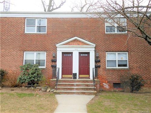 Photo of 560 Tuckahoe Road #1B, Yonkers, NY 10710 (MLS # H6089743)